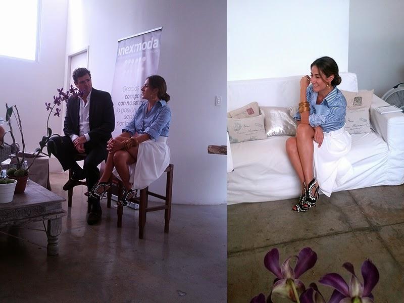 fashionbloggers colombia,fashionblog alina, fashionblog colombia cali, cali colombia, paolira, fashionblog cali, johanna ortiz, atelier cali, colombiamoda 2014, alina van eickelen, alina alamode, kathy gamez blog, pepa maria blog, alina a la mode blog