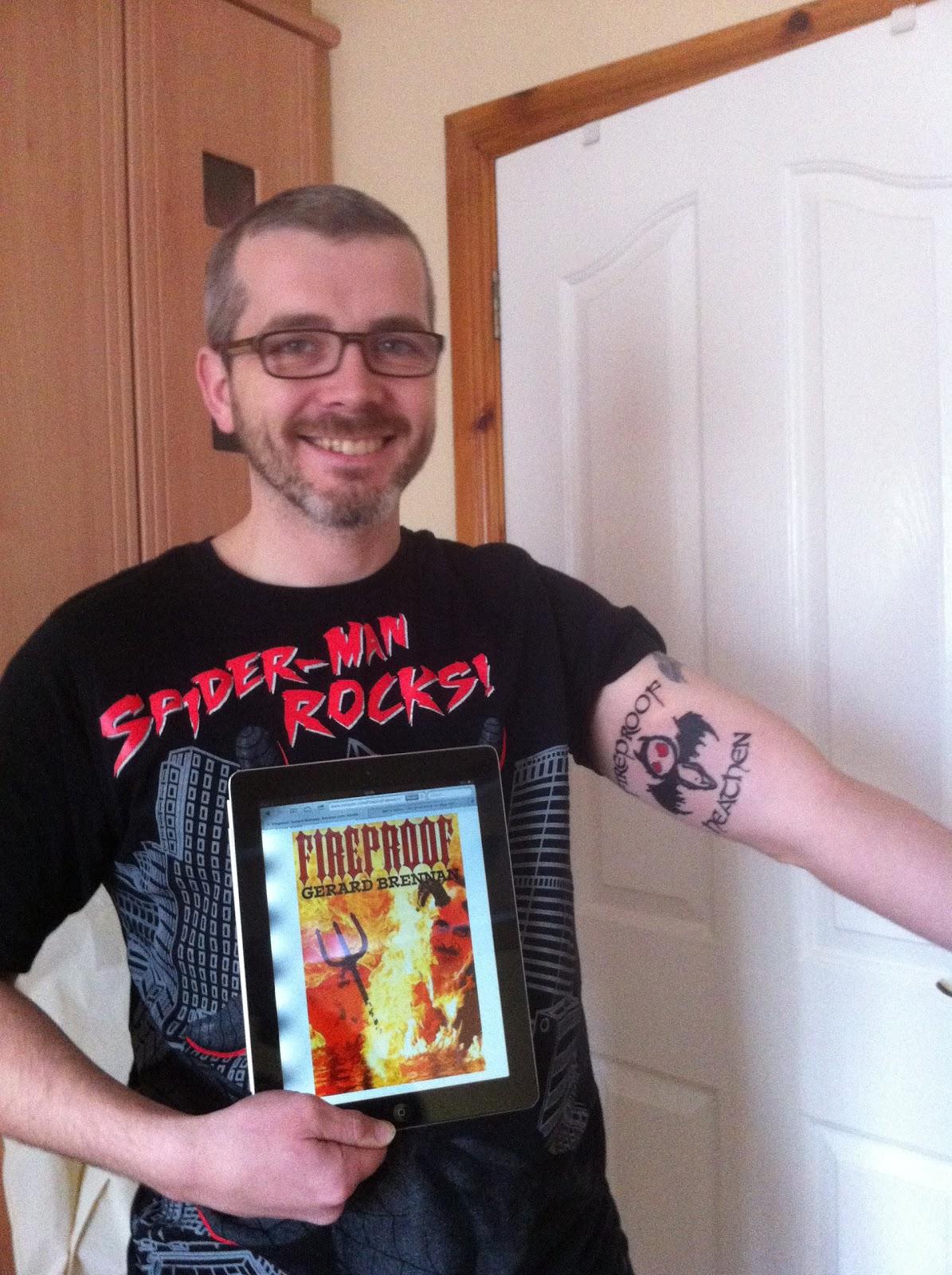 related epic fail piercings epic fail ugliest tattoos epic fail    Epic Fail Piercings
