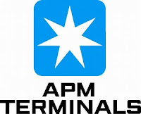 Vacancies at APM Terminals Lagos