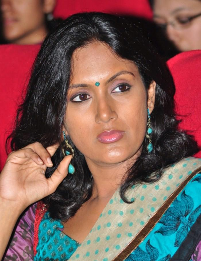 tamil serial actress devadarshini in salwar kameez