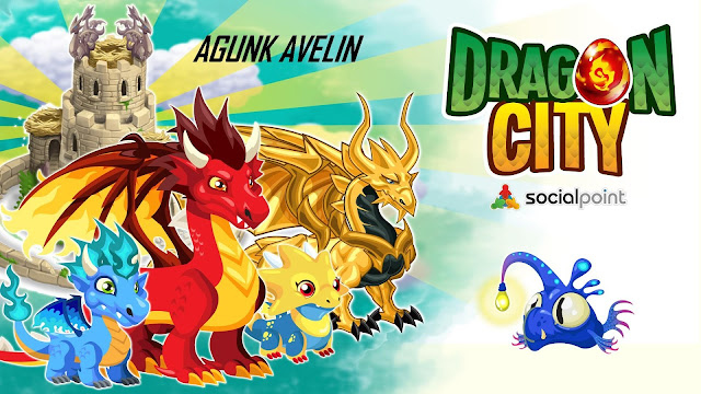 Hello Jailbreaker Today Im Shared New Link Hack Dragon CIty 9.5M Gold