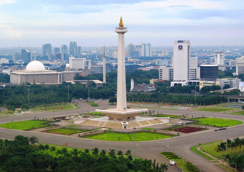 President Sukarno Gold President Sukarno Began to