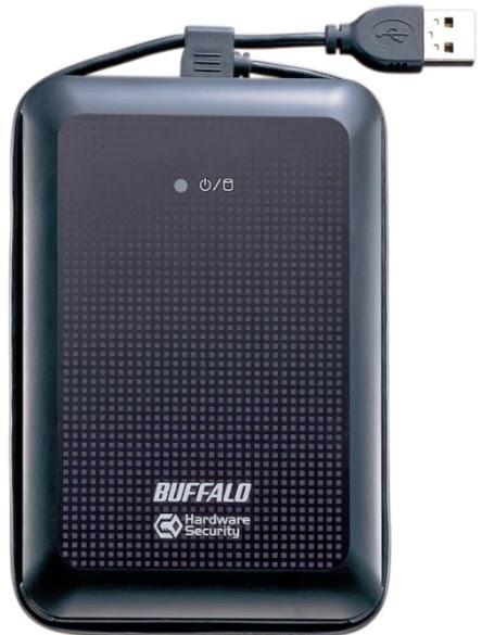 Daftar Harga Hardisk Portable Terbaru All Merk Febuari 2014