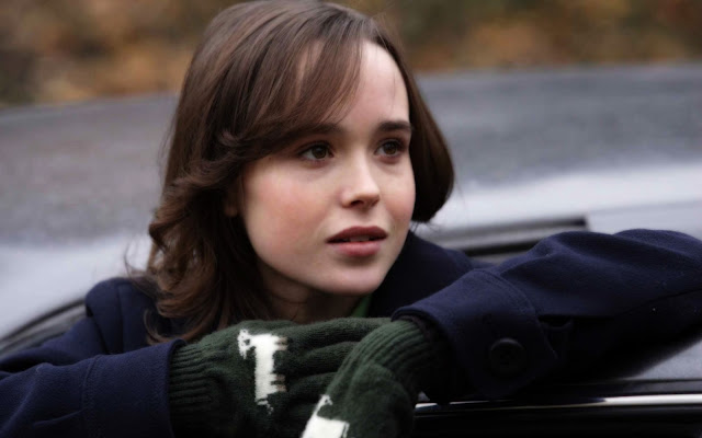 Ellen  Page hd wallpapers, Ellen  Page high resolution wallpapers, Ellen  Page hot hd wallpapers, Ellen  Page hot photoshoot latest, Ellen  Page hot pics hd, Ellen  Page photos hd  Ellen  Page photos hd, Ellen  Page hot photoshoot latest, Ellen  Page hot pics hd, Ellen  Page hot hd wallpapers,  Ellen  Page hd wallpapers,  Ellen  Page high resolution wallpapers,  Ellen  Page hot photos,  Ellen  Page hd pics,  Ellen  Page cute stills,  Ellen  Page age,  Ellen  Page boyfriend,  Ellen  Page stills,  Ellen  Page latest images,  Ellen  Page latest photoshoot,  Ellen  Page hot navel show,  Ellen  Page navel photo,  Ellen  Page hot leg show,  Ellen  Page hot swimsuit,  Ellen  Page  hd pics,  Ellen  Page  cute style,  Ellen  Page  beautiful pictures,  Ellen  Page  beautiful smile,  Ellen  Page  hot photo,  Ellen  Page   swimsuit,  Ellen  Page  wet photo,  Ellen  Page  hd image,  Ellen  Page  profile,  Ellen  Page  house,  Ellen  Page legshow,  Ellen  Page backless pics,  Ellen  Page beach photos,  Ellen  Page twitter,  Ellen  Page on facebook,  Ellen  Page online,indian online view