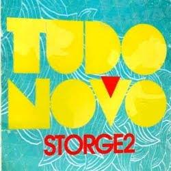 Storge2 - Tudo Novo 2011