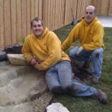 My Favorite Twin Cities Landscape Contractor