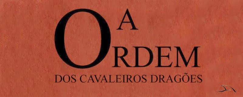 A ORDEM