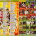 [Mp3]-[Hot New] ใหม่ เพราะๆ ชิลๆ -0- Vampires Sumo Power 2014 Vol.1009 ออกวันที่ 11 มีนาคม 2557 ล่าสุด [Shared]