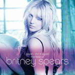 Britney Spears – Oops…I Did It Again: The Best Of 2012