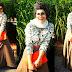 Hijab mode - Hijab zara