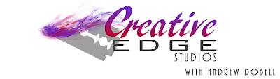 CREATIVE EDGE STUDIOS