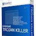 GridinSoft Trojan Killer v2.2.1.2 With Patch