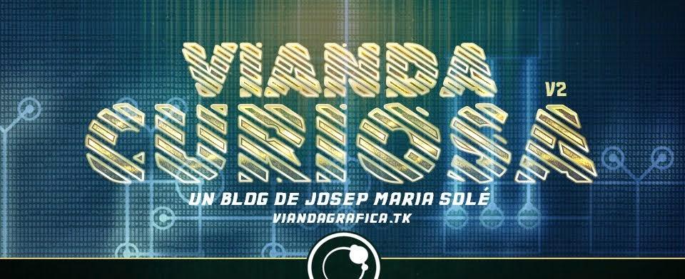 Vianda Curiosa