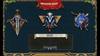 Dragon Battles v1.1 Mod Apk (Mega Mod) 1