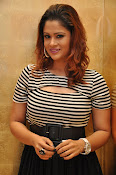 Shilpa Chakravarthy New Photos gallery-thumbnail-13