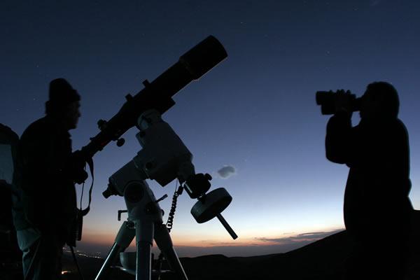 astronomia+%25281%2529.jpg