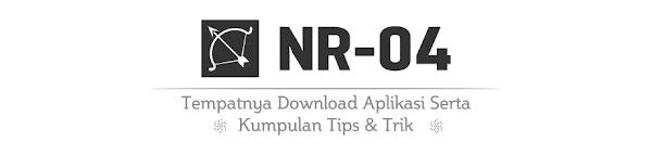 NR-04