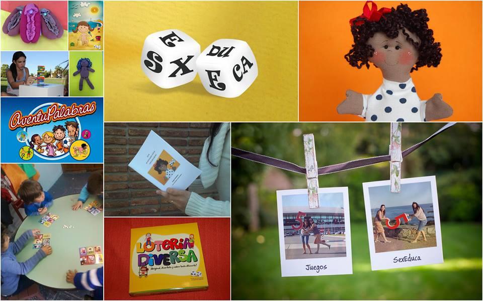 qu juegos y materiales didcticos podemos encontrar