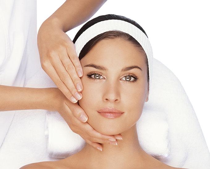 Procedimientos Faciales - Clnica Zaldvar Ciruga