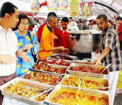 Bulan Ramadhan 2011 Bulan Ramadhan Datang Lagi