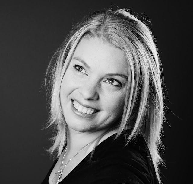 Sweden - Marie Johansson Avatar