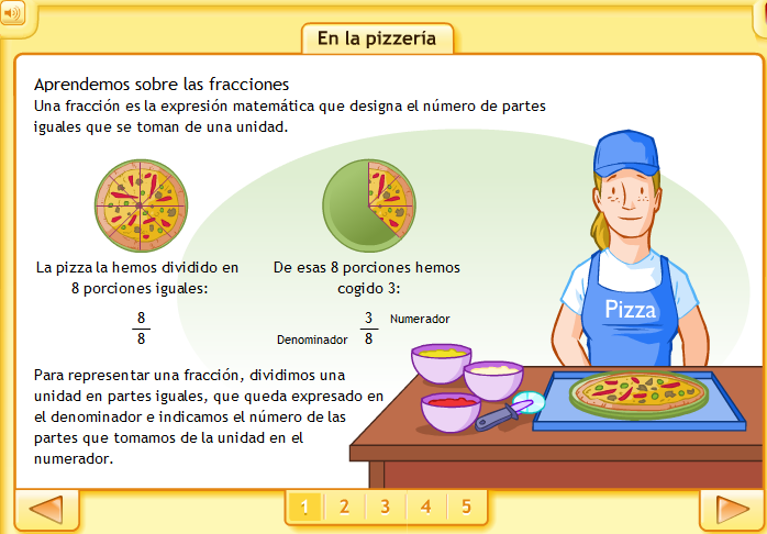 http://www.gobiernodecanarias.org/educacion/4/Medusa/GCMWeb/DocsUp/Recursos/43650853G/Santillana/Santillana1/matematicas/8096/8231/8232/8233/200512191040_DD_0_-1644516877/res/200602011033_PRE_0_-1243807922.html