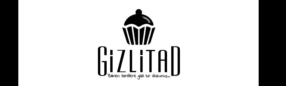 GiZ'Li TAD