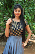 Sanam Shetty photos at Premikudu event-thumbnail-8