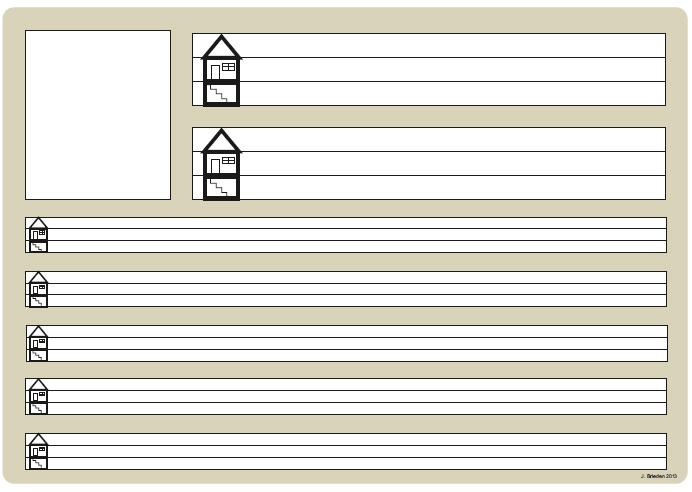 Arbeitsblätter Buchstaben Schreibschrift : Kasilou buchstaben und ziffern im schuljahr