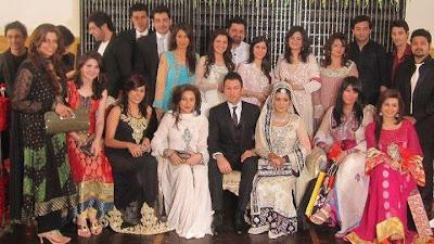 Nazia-Malik-Wedding-1