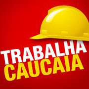 Curta a página do Governo Municipal de Caucaia no Facebook: