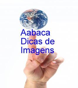 dicas-de-20-sites-imagens-gratis