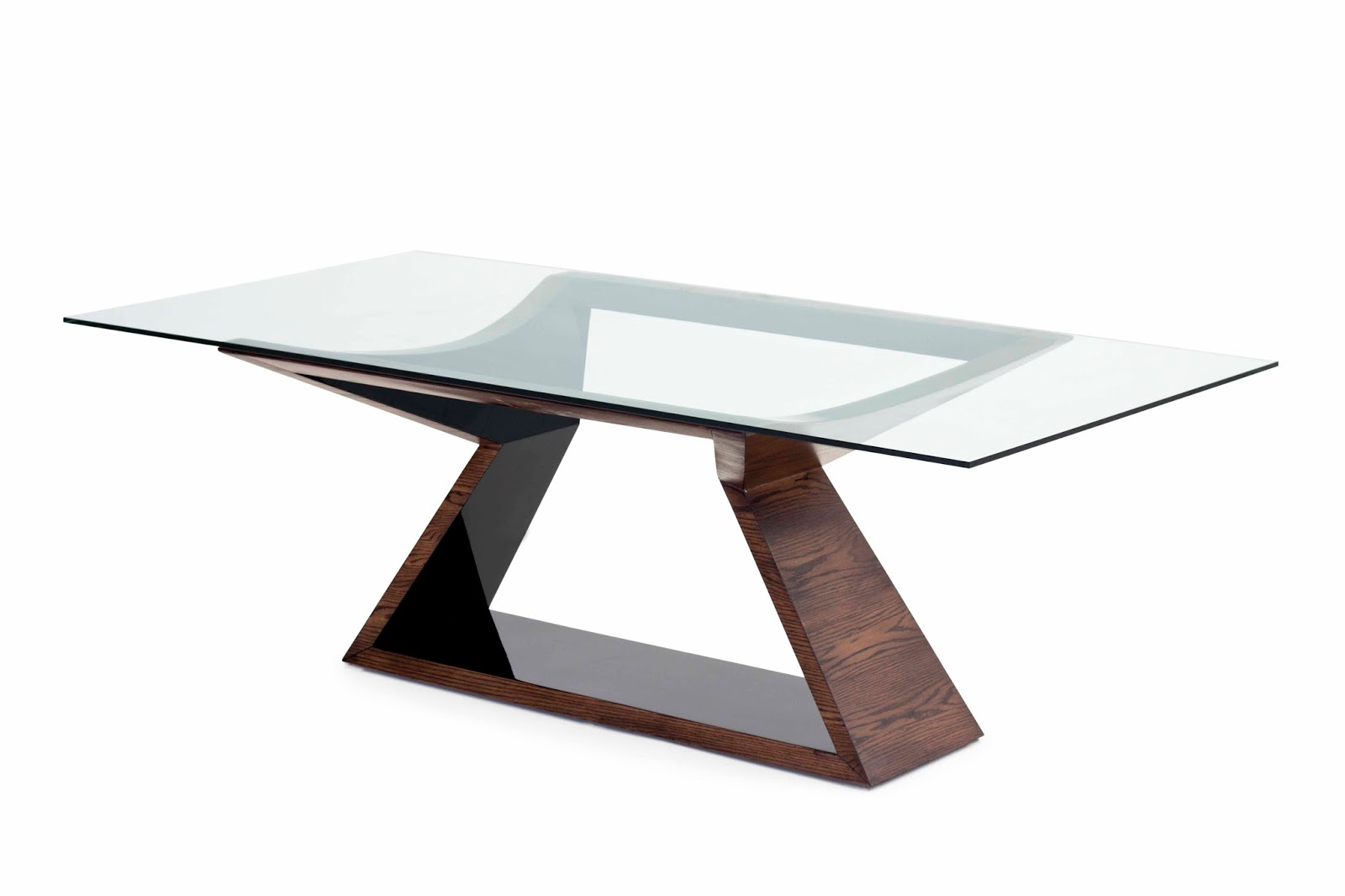 mil nio home base de mesa. Black Bedroom Furniture Sets. Home Design Ideas