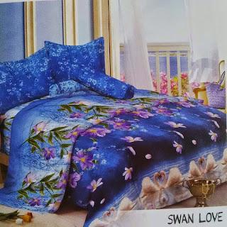kintakun swan love