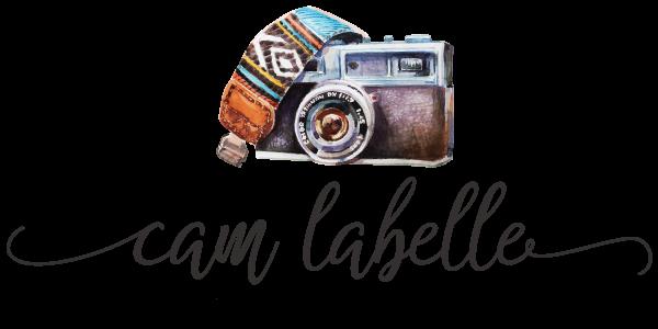 cam labelle