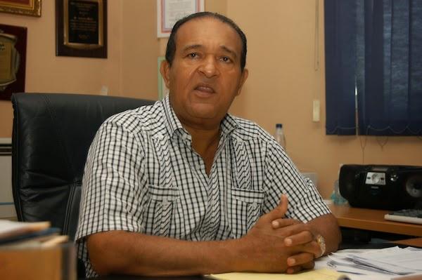 Choferes piden 4 mil millones de pesos para rebajar pasajes