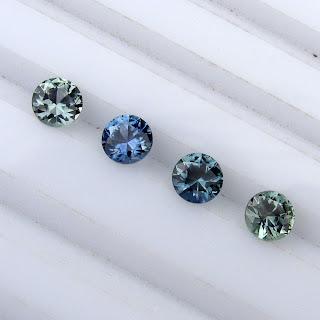 montana sapphire jewelry