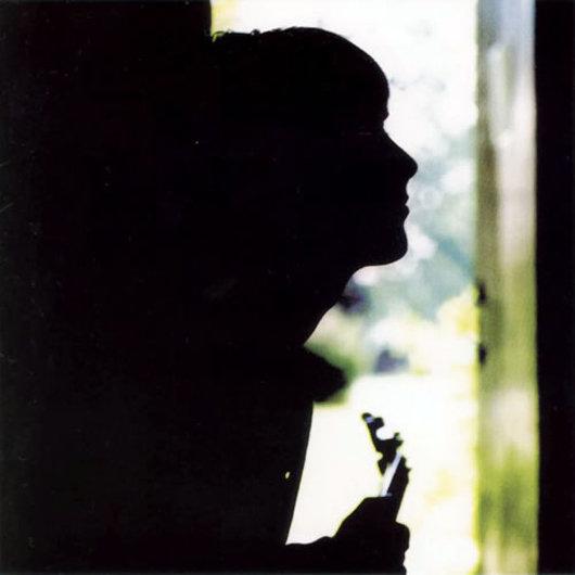 1001 discos que hay que escuchar antes de morir - Página 9 Cover
