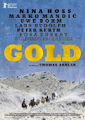Oro (2013) ()