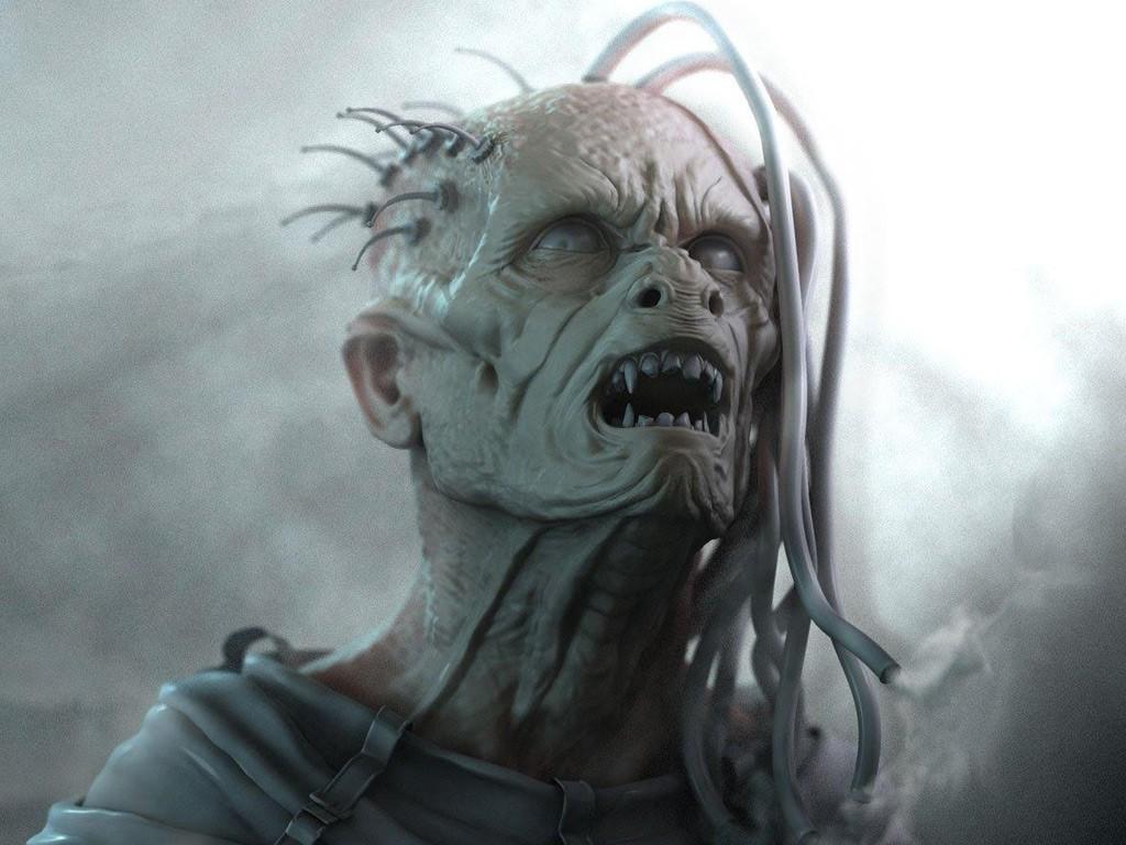 http://4.bp.blogspot.com/-gFTI5vzP1Vw/T6EZA3j4owI/AAAAAAAADGs/is-aj2blSAQ/s1600/Horror+2012+Hd+Wallpapers+01.jpg
