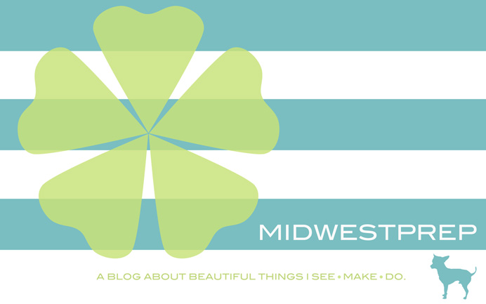 Midwestprep