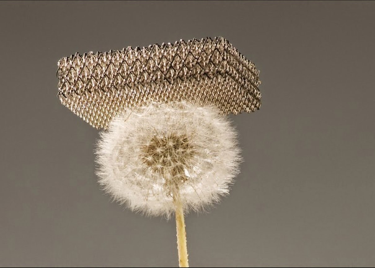 how to make graphene aerogel