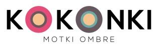 KOKONKI.pl