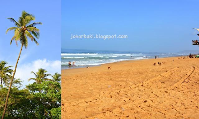 Panaji-Goa-India-AirAsia