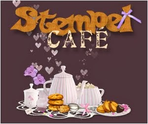 Forum Stempelcafe