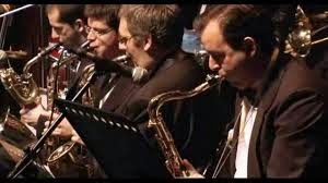 http://jazzdocu.blogspot.it/2014/10/storia-del-jazz-1-ingredienti-di-base.html