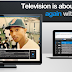 MySpace launching Social TV