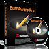 BurnAware Professional v8.7 | La solución para la grabación de CD/DVD