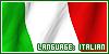 http://italian.vanilla-skies.org/