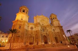 "catedral ""cadiz"""